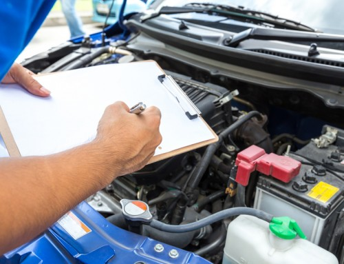 3 Important DIY Things You Should Do Before Getting Your Car Inspected